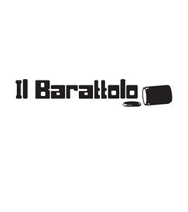 Il Barattolo3-267x300