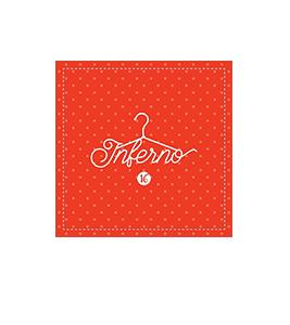 Inferno16-267x300