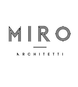 Miro-267x300