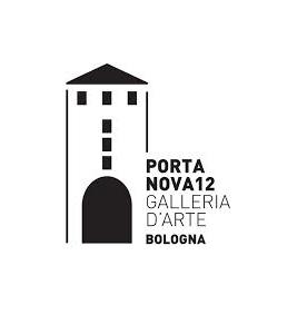 Portanova12-267x300