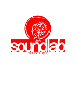 SOUNDLAB-267x300