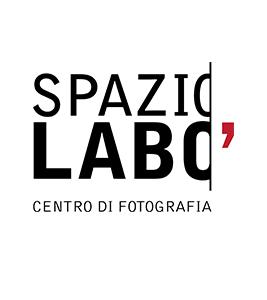 Spazio-Labo-267x300