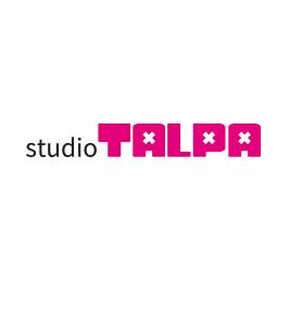 Studio TALPA-267x300