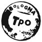 Tpo_Logo_tr.fh11