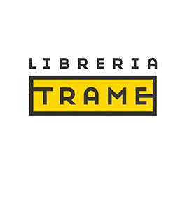 Trame-267x300