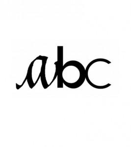 abc-267x300