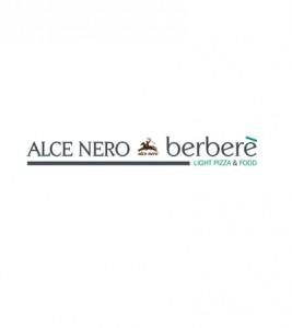 alcenero-berbere-267x300