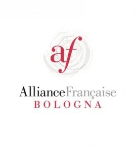 alliance-267x300