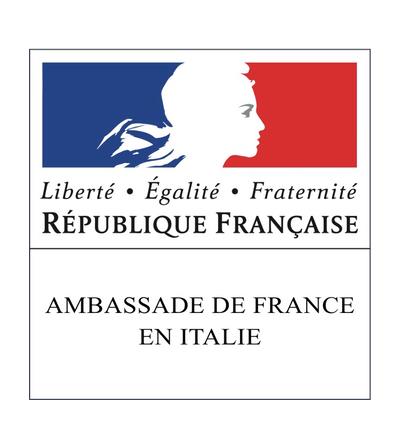 ambassade de france 400x448