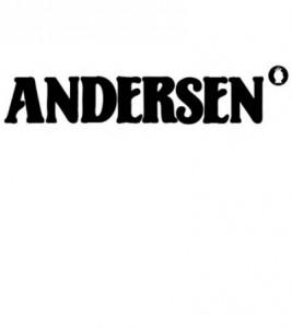 andersen-400x448-267x300