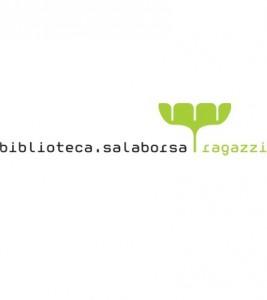 biblioteca-salaborsa-ragazzi-400x448-267x300