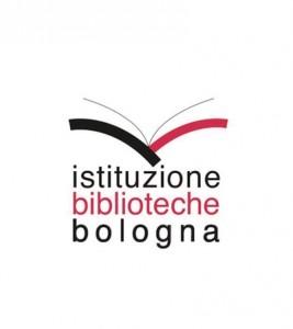 biblioteche1-267x300