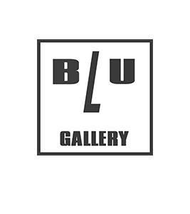 blu-267x300