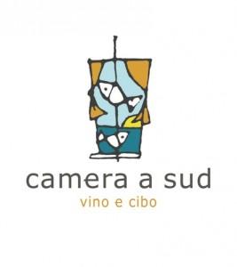camera-a-sud-267x300
