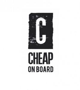 cheap-267x300