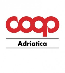 coop-267x300