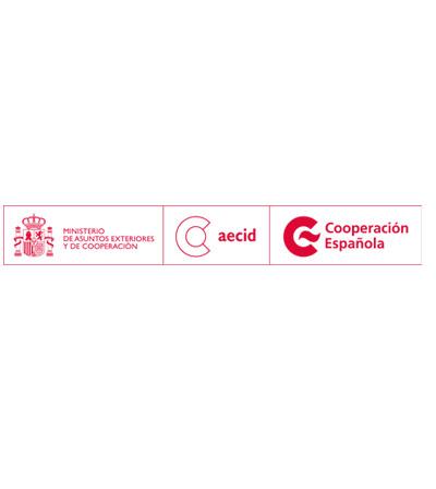 cooperacion 400x448