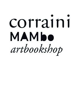 corrainineroMAMbo-267x300