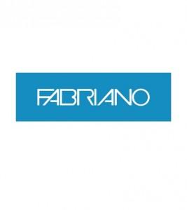 fabriano-267x300