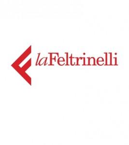 feltrinelli-267x300