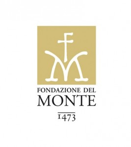 fondazione-del-monte-400x448-267x300