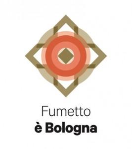 fumettoebologna-267x300