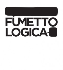 fumettologica-400x448-267x300