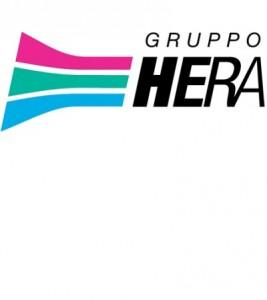 hera-400x448-267x300