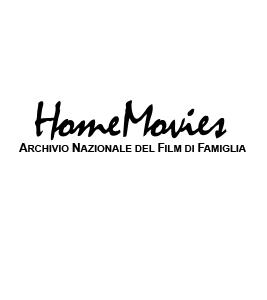 homemovies-267x300