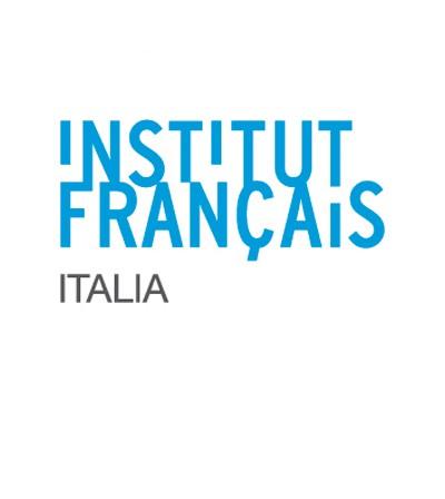 institut francais 400x448