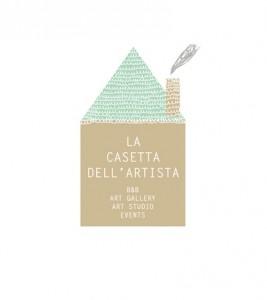 la-casetta-dellartista-267x300