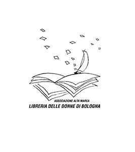 libreria delle donne-267x300