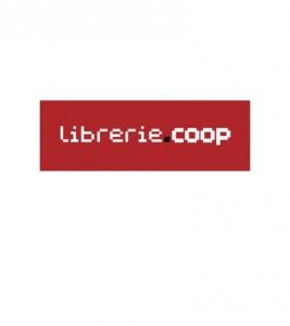 librerie-coop-267x300