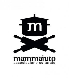 mammaiuto-267x300
