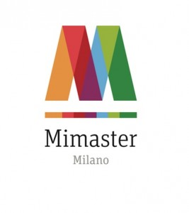 mimaster-267x300 (1)