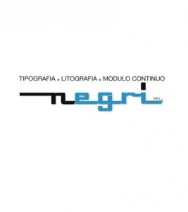 negri-267x300
