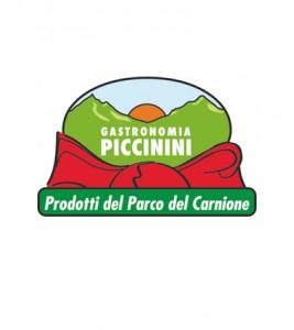 piccinini-267x300