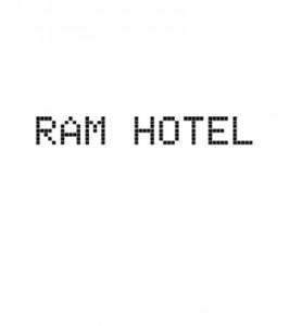ram-267x300