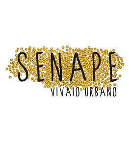 senape 267x300