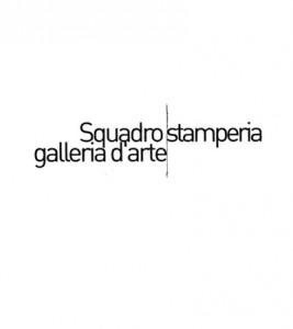 squadro-267x300