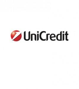unicredit-267x300