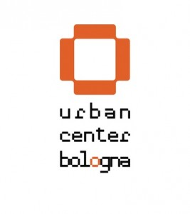 urban-center-267x300