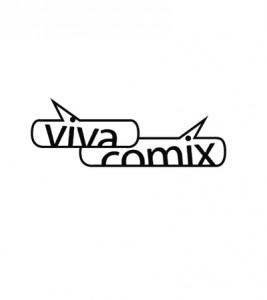 viva-comix-267x300