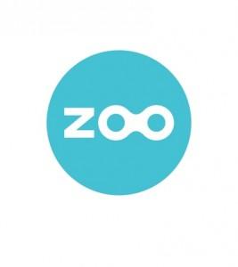 zoo-267x300