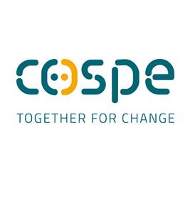 cospe1-267x300
