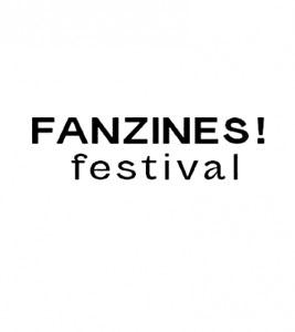 fanzines-267x300
