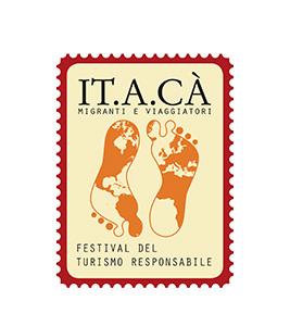 itaca-267x300