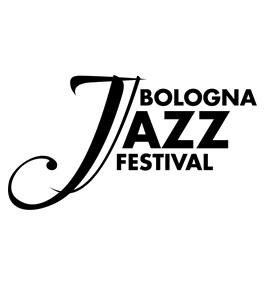 jazz-267x300