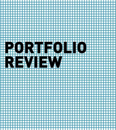 portfolioreview