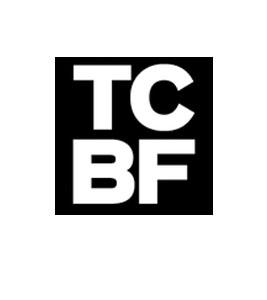 tcbf-267x300